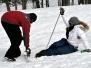 <h2>Urban Eclipse Ski Trip \'08</h2>
